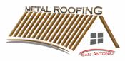 Metal Roofing San Antonio